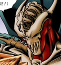 Zombire manga portal.png