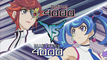 Blue Angel VS Baira.png