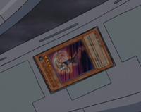 CyberGymnast-JP-Anime-GX.png