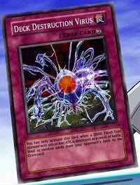 DeckDestructionVirus-EN-Anime-MOV.jpg