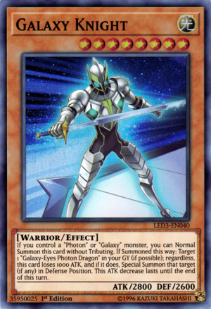 GalaxyKnight-LED3-EN-SR-1E.png