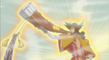 Gjallarhorn-JP-Anime-5D-NC.png