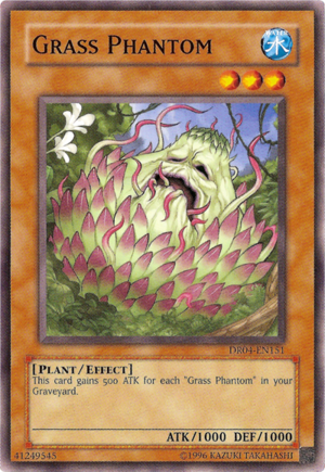 GrassPhantom-DR04-NA-C-UE.png