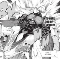 AntiHopeGodofDespair-EN-Manga-ZX-NC.png