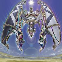 ApoqliphortTowers-LOD2-JP-VG-artwork.png