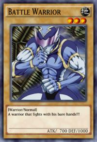 BattleWarrior-DULI-EN-VG.png