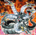 ChimeratechOverdragon-OW-2.png