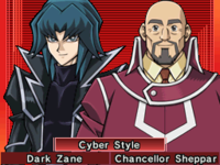 CyberStyleTeam-WC08.png