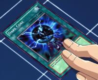 DarkCore-EN-Anime-MOV.png