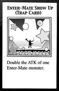 EnterMateShowUp-EN-Manga-AV.png