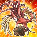 PhoenixianClusterAmaryllis-DAR.png