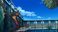 YuseiDeck-Episode013-Original-2.png
