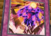 ChaosRising-JP-Anime-ZX.png