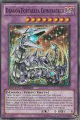 carta magica tedesco NM Aspetti di Cristallo LCGX-de167 RARE 1 EDIZIONE YU-GI-OH