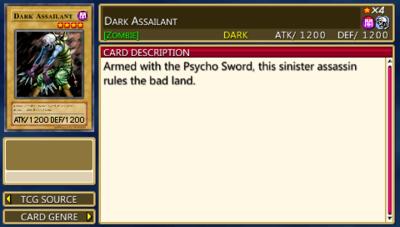 DarkAssailant-GX02-EN-VG-info.png