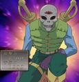 DarkAssailant-JP-Anime-DM-NC.png