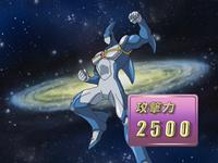 ElementalHEROAquaNeos-JP-Anime-GX-NC.png