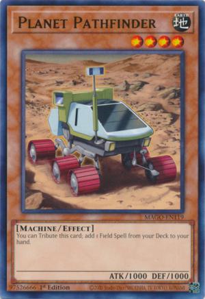 PlanetPathfinder-MAGO-EN-R-1E.png