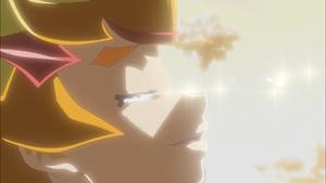 Yu-Gi-Oh! VRAINS - Episode 085