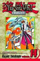 Yu-Gi-Oh! Duelist vol 14 EN.jpg