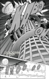 ZEXAL Rank 25 title page.png