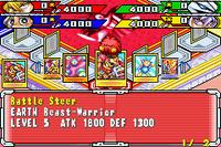 BattleSteer-DBT-EN-VG.png