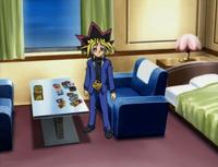 DeckMistakes-Yugi-Episode220-5.png