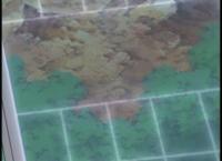 MeadowField-EN-Anime-DM.png