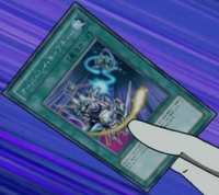 OverlayCapture-JP-Anime-ZX.png