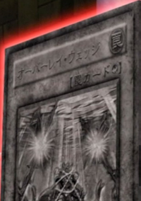 OverlayWedge-JP-Anime-ZX.png