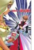 Yu-Gi-Oh! Duel 227 - bunkoban - JP - color.png