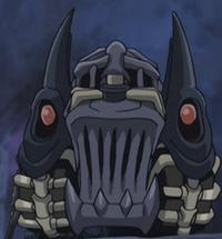 FossilMachineSkullWagon-JP-Anime-GX-NC-2.png