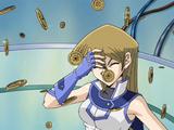 GambleAngelBunny-JP-Anime-GX-Effect.png