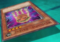 GimmickPuppetEggHead-JP-Anime-ZX.png
