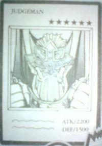 JudgeMan-EN-Manga-DM.jpg
