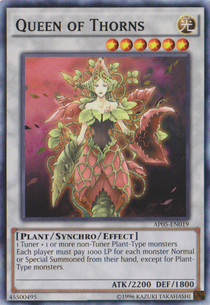 QueenofThorns-AP05-EN-C-UE.png