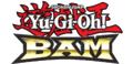 Yu-Gi-Oh! BAM logo.png