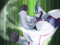 HeroShield-JP-Anime-GX-NC.png