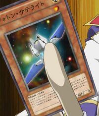 PhotonSatellite-JP-Anime-ZX.jpg