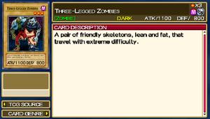 ThreeLeggedZombies-GX02-EN-VG-info.png