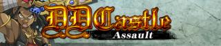 DDCastleAssault-Banner.png