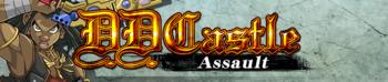 D.D. Castle: Assault