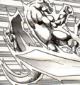 Ryuga'sUnknownMonster.png