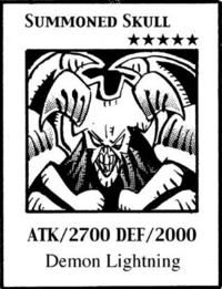 SummonedSkull-EN-Manga-DM-Lab.png
