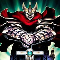 CommanderGottomsSwordmaster-TF04-JP-VG.jpg