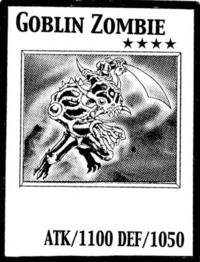 GoblinZombie-EN-Manga-DM.png