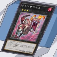 Grenosaurus-JP-Anime-ZX.png