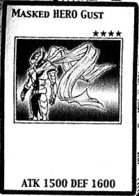 MaskedHEROGust-EN-Manga-GX.png