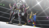 Vrains 004.png