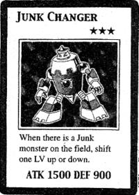 JunkChanger-EN-Manga-5D.png